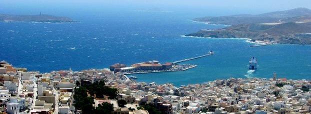 syros-ermoupolis-port1
